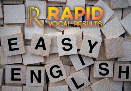 easy-english-2