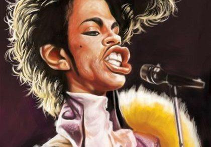 prince-caricature