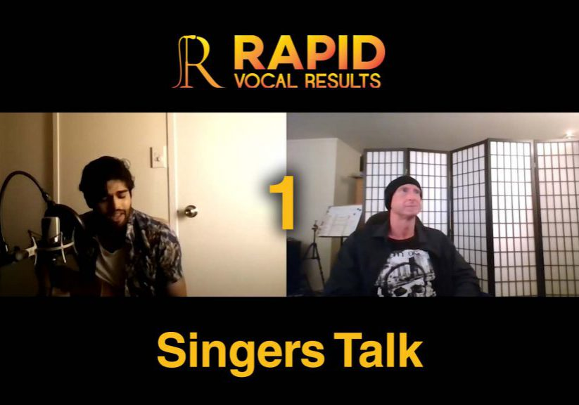 singers-talk-1