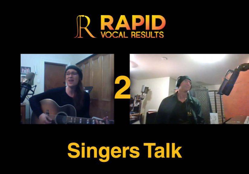 singers-talk-2